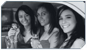 Pittsburgh Prom Limousine Service